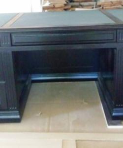 cabinet_oak_3