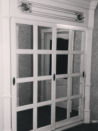 dveri_kupe
