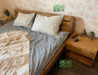 кровать-Бриджит-и-тумба-Джудит_фото1
