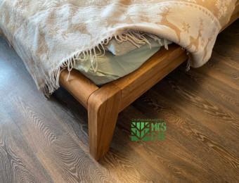 кровать-Бриджит-и-тумба-Джудит_фото2