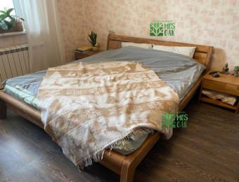кровать-Бриджит-и-тумба-Джудит_фото3