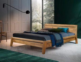 Стол заказов мебели MOS-OAK