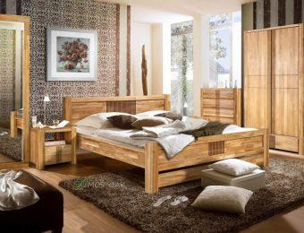 bedroom_Valencia_3