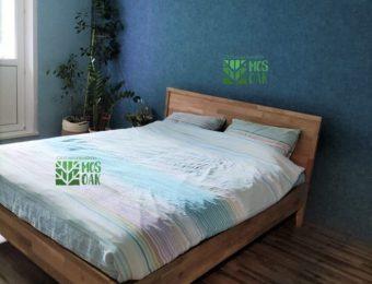 otziv-2021-07-24- Кровать из дуба Руна