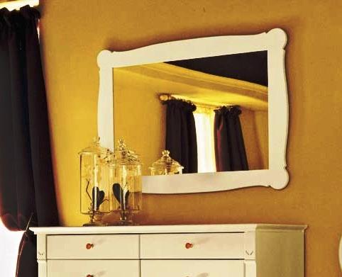 "Зеркало ""Марселла-Прованс-3"""