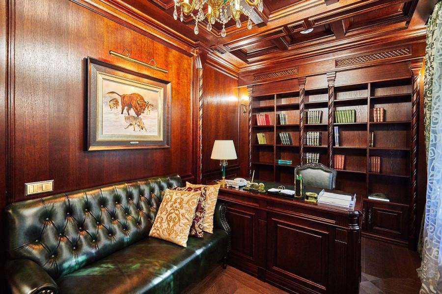 Изготовим оптовый заказ по мебели индивидуальному заказчику