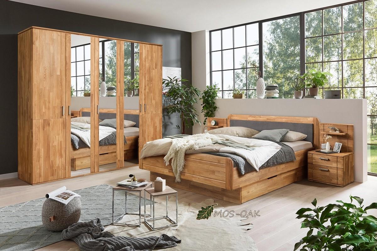 Коллекция мебели Эльза