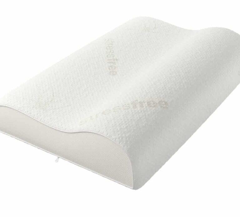 Купить подушку Вегас