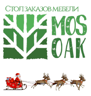 MOS-OAK