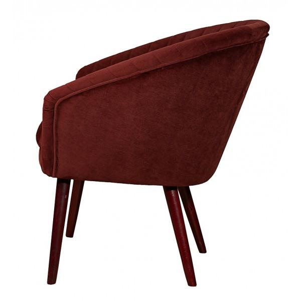 Купить стул Oriel в виде ракушки