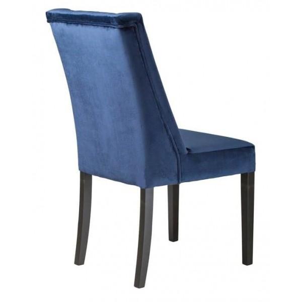Элегантная модель стула Leon купить