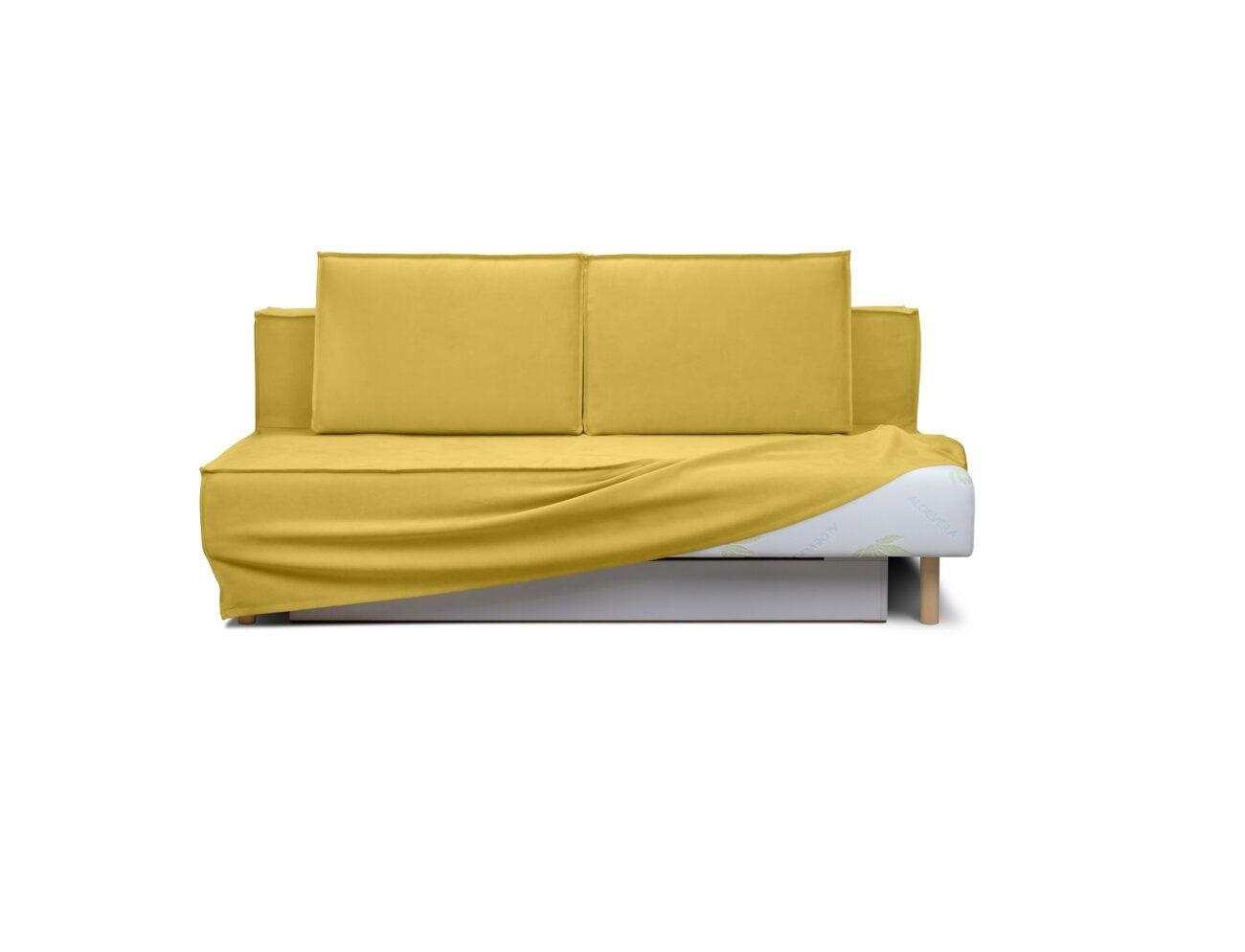 Диван-кровать Den LaSofa