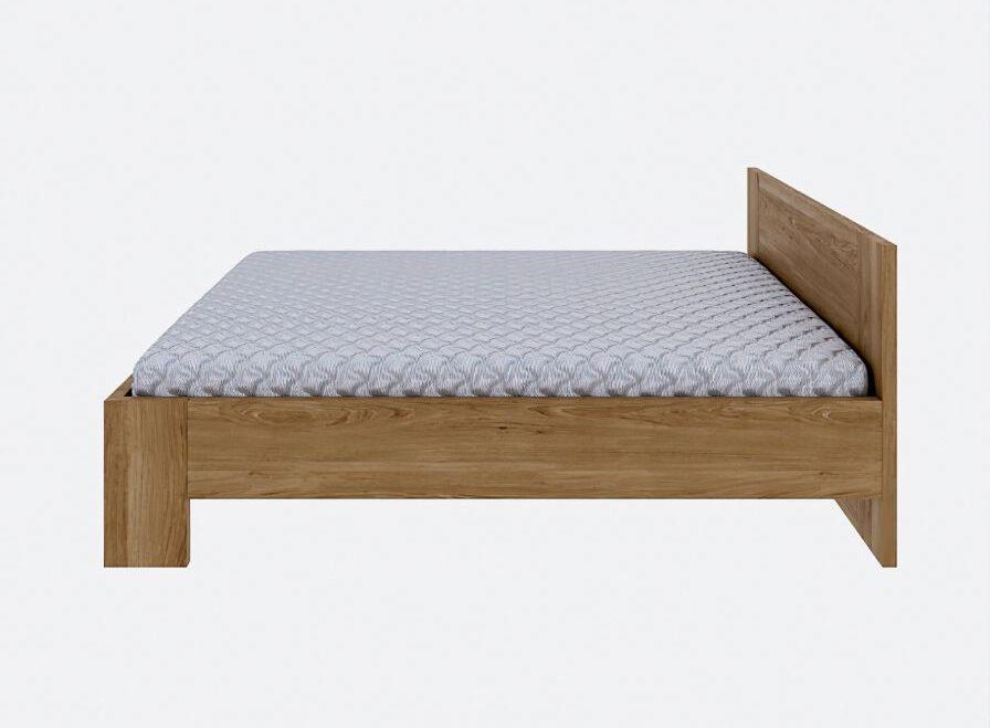 Кровать из дуба Taler купить